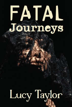 Fatal Journeys