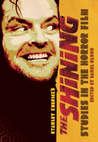 review of Stanley Kubrick's The Shining