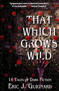 That Which Grows Wild Front Cover 300 dpi