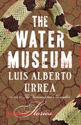 review of The Water Museum